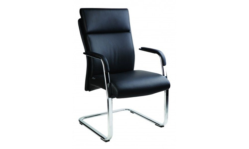 img_visitors-chair