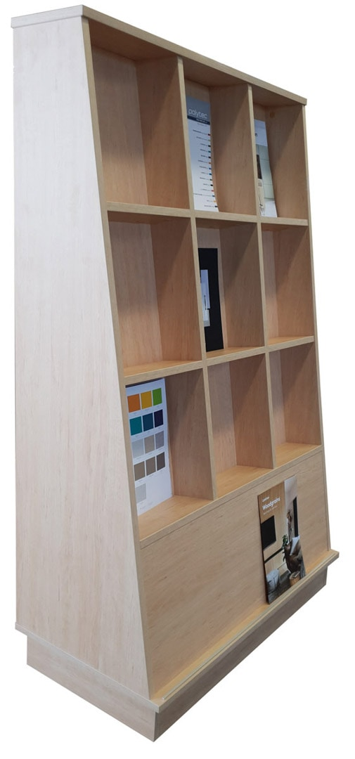 img-gallery-custom-Joinery-MagDisplay