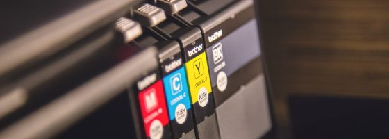 What You Need To Know When Buying Printer Ink
